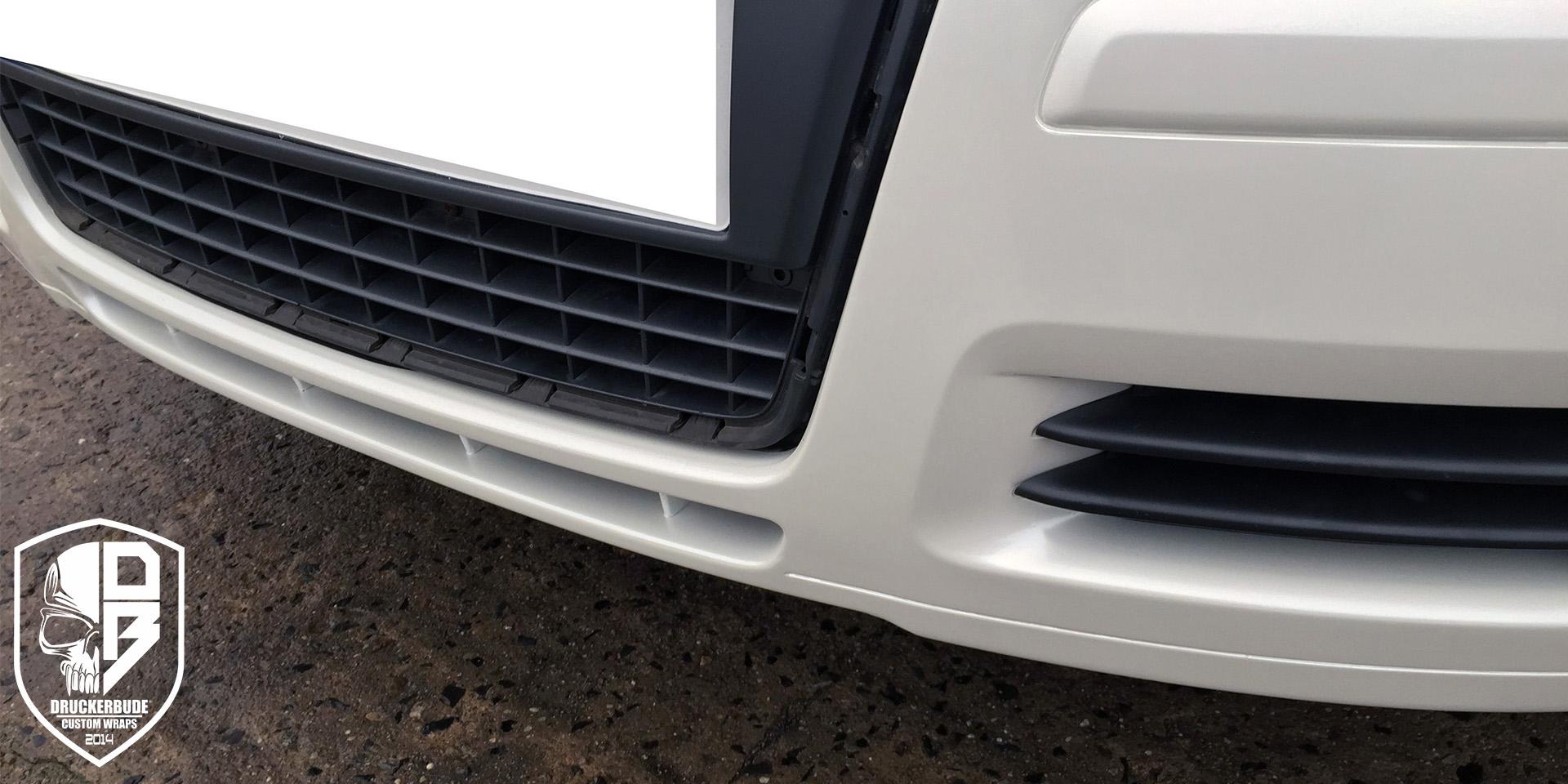 Audi A34