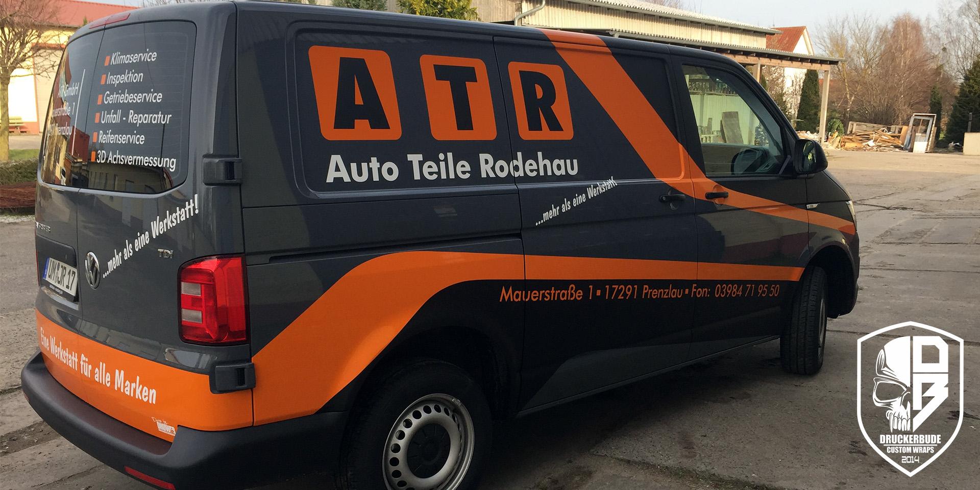 ATR 9